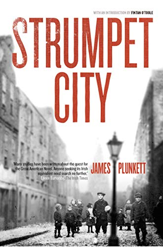 9780717156108: Strumpet City: One City One Book edition