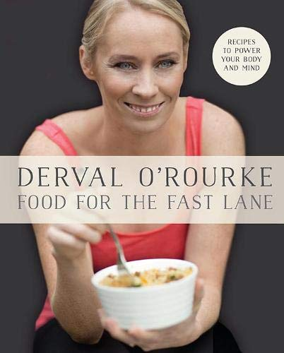 9780717162888: Food for the Fast Lane