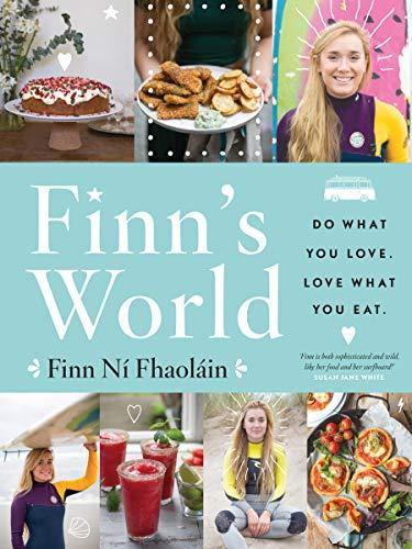 9780717172559: Finn's World