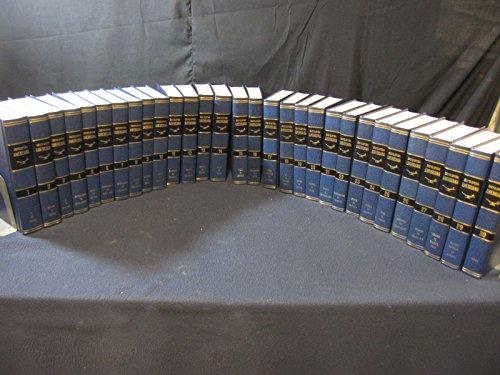 9780717201198: The Encyclopedia Americana