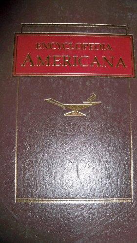 9780717201273: The Encyclopedia Americana