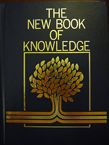 The New Book of Knowledge 2003 Annual: PHILIP FRIEDMAN