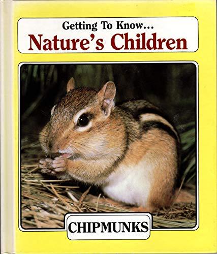 Grolier Nature S Children