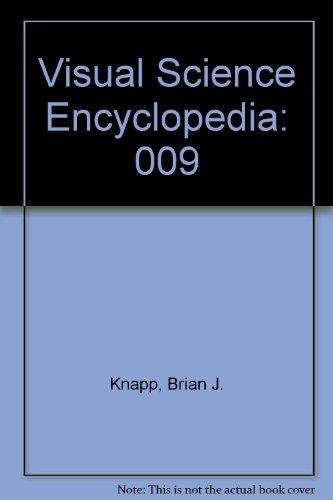 9780717256044: Visual Science Encyclopedia