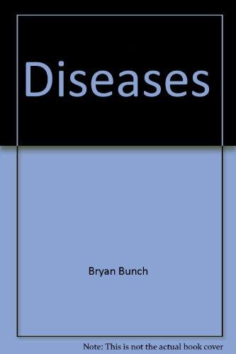 9780717256952: Diseases: Porphyrias To Spasm (Volume 7)