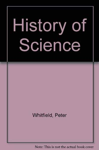 9780717257058: 003: History of Science