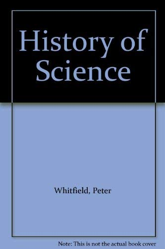 9780717257102: 008: History of Science
