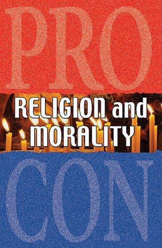 9780717259274: Pro/Con: Human Rights