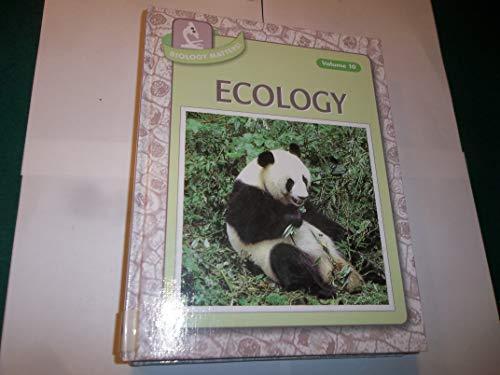 9780717259892: Biology Matters