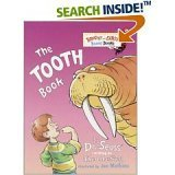 9780717267507: The Tooth Book (Bright And Early Books For Beginning Beginners)