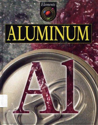 Aluminum (Elements): Knapp, Brian