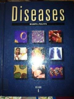 Diseases: Infants and Disease-Multiple Sclerosis - Volume5