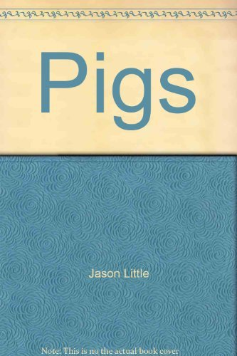 9780717280520: Pigs