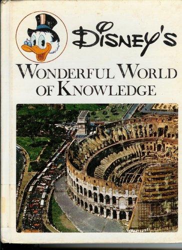 9780717281022: Wonderful World of Knowledge: The Far West