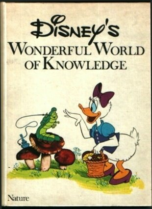 9780717281022: Wonderful World of Knowledge: The Far West