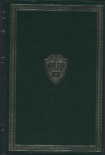 Grolier's Masterplots 1979 Annual: The Literary Classics: Grolier Enterprises Inc.