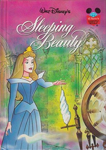 9780717284665: Sleeping Beauty