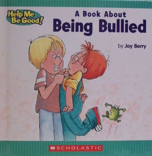 9780717285785: A Book about Being Bullied
