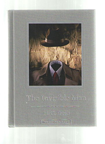 9780717286812: The Invisible Man