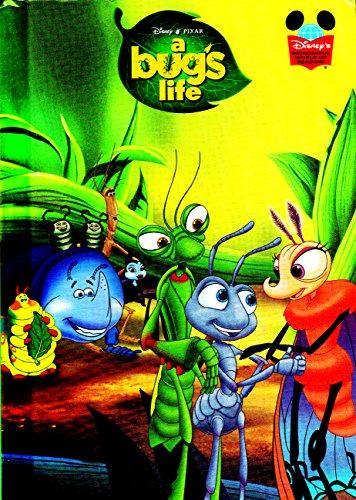 9780717288359: A Bug's Life