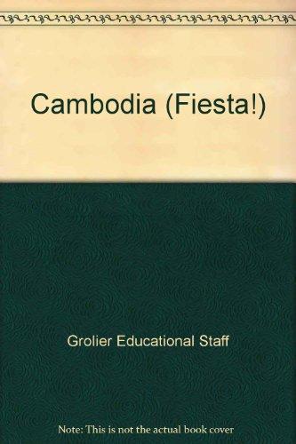 Cambodia (Fiesta!)