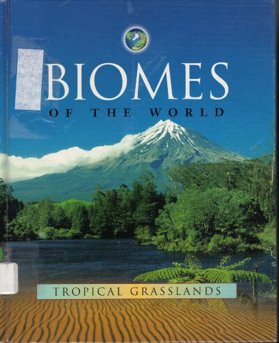 9780717293414: Biomes of the World