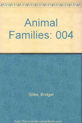 9780717295890: Dolphins (Animal Families Vol. 5)
