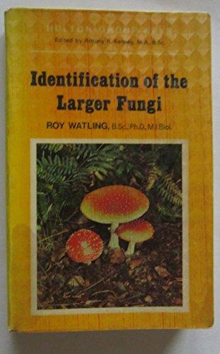 9780717505951: Identification of Animal Parasites (Hulton group keys)