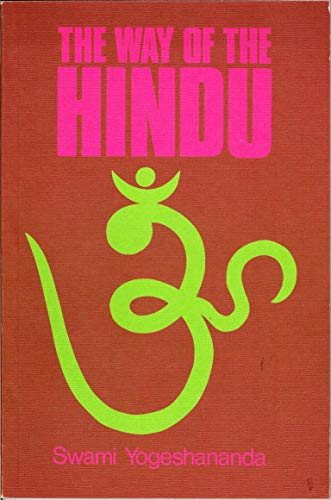 Way of the Hindu