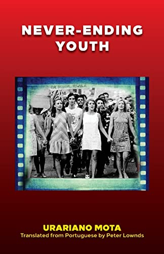 American Revolution, 1763-1783: A History of the American People: Herbert Aptheker