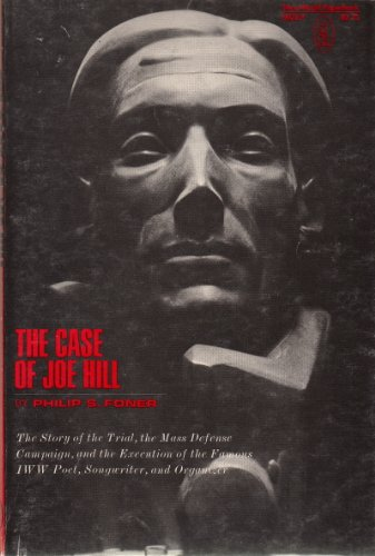 9780717800223: Case of Joe Hill