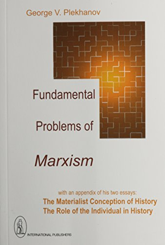 fundamental contradictions due to historical materialism What is karl marx's historical materialism theory revolutionary change means fundamental or on wikipedia and also read about there contradictions by.