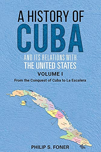 History of the Labor Movement in the: Foner, Philip S.