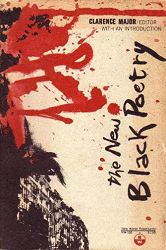 9780717801398: The New Black Poetry