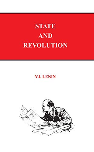 9780717801961: State and Revolution