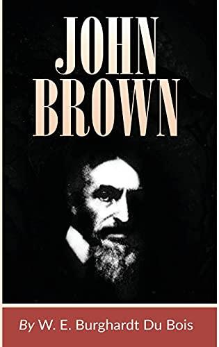 9780717803750: John Brown