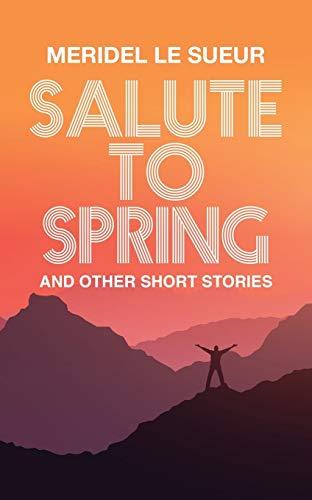 9780717804634: Salute to Spring