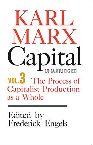 9780717804900: Capital: 003