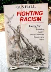 9780717806263: Fighting Racism: Selected Writings