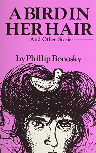 9780717806614: A Bird in Her Hair and Other Stories
