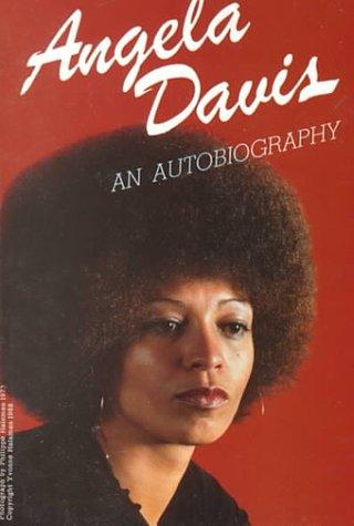 9780717806676: Angela Davis: An Autobiography