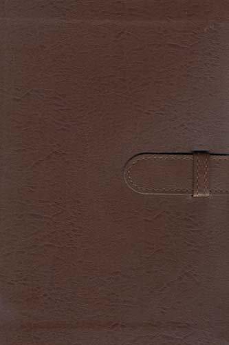 9780718008338: Holy Bible Pocket Companion: with Slip-Tab Closure