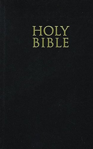 9780718013462: NKJV Holy Bible Personal Size Giant Print Reference