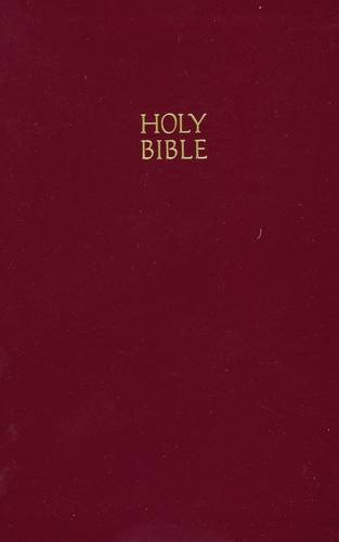 9780718013493: Holy Bible: New King James Version, Personal Size, Giant Print Reference