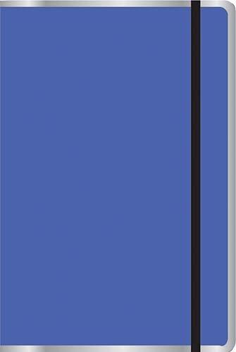 9780718014131: Compact Bible: New Century Version, Blue
