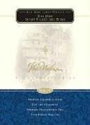 9780718018061: New Spirit-Filled Life Bible: Signature Series Edition