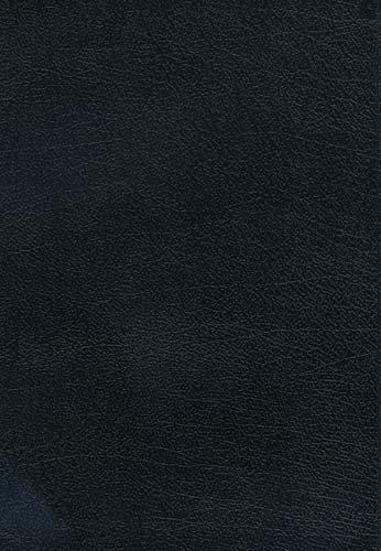 9780718020163: NKJV, Maxwell Leadership Bible, Bonded Leather, Black