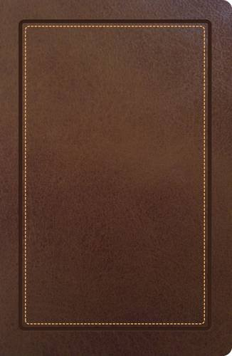 9780718023867: The Holy Bible: New King James Version, Camel Leathersoft Ultraslim Reference Bible