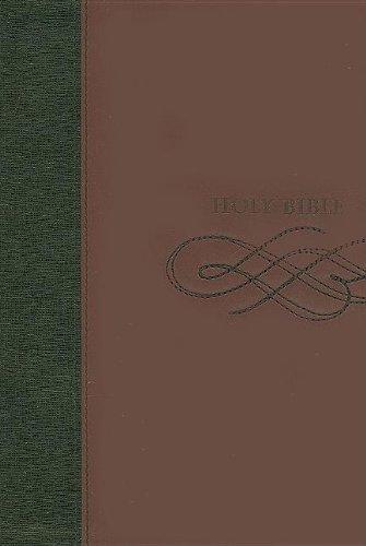 9780718024758: The King James Study Bible