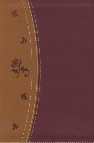 Woman's Study Bible-NKJV (Imitation Leather): Thomas Nelson